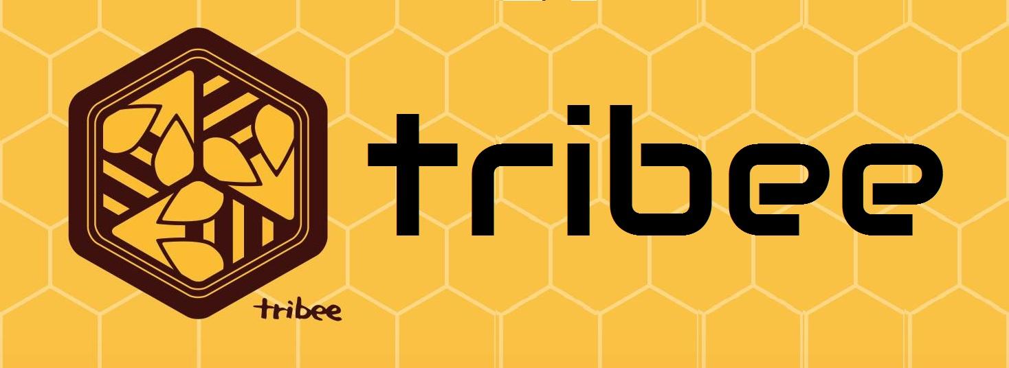 tribee